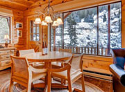 alta by owner vacation rental