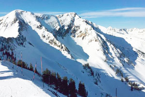 alta ski in and out by owner rentals